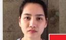 Hà Nội: Khởi tố bà chủ và đồng bọn nhốt 2 cô gái trong quán karaoke