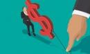 Làm gì khi nhân viên đề xuất tăng lương quá sớm?