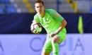 Filip Nguyễn muốn thi đấu ở Bundesliga, chưa có quốc tịch Việt Nam
