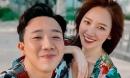 Hari Won khoe hành động 'ngôn tình' của Trấn Thành nhưng sự thật đằng sau mới đáng chú ý