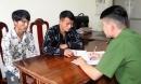 Điện Biên: Hai thanh niên khống chế, thay nhau hãm hiếp người phụ nữ 2 con trong đêm