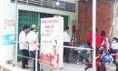 Nữ bác sĩ bị cướp tài sản tại phòng khám tư