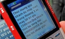 Gửi tin nhắn rác: bị phạt 100 triệu, thu hồi số điện thoại