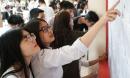 Công bố phổ điểm thi tốt nghiệp THPT 2020 tất cả các môn