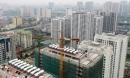 620 doanh nghiệp bất động sản phá sản trong 8 tháng đầu năm