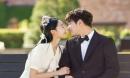 Những vấn đề ''sống còn'' trong hôn nhân mà vợ chồng phải nhớ kỹ để đi đến răng long đầu bạc