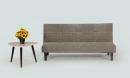 Kinh nghiệm chọn ghế sofa nỉ hữu ích bạn nên biết