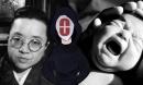 'Bà mụ ác quỷ': Nữ hộ sinh Nhật Bản sát hại nhiều người hơn bất cứ đồ tể nào cùng bản án gây phẫn nộ cực độ