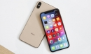 Những mẫu iPhone qua sử dụng giá tốt, đáng mua tại Việt Nam