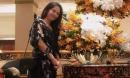 Diễn biến mới vụ đánh ghen tại Lý Nam Đế: Người vợ mệt mỏi, bất ổn về tâm lý