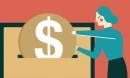 3 triết lý sâu sắc của cuộc sống giúp bạn kiếm tiền gấp bội