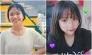 Hai thiếu nữ 15 tuổi ở Hải Phòng 'mất tích' bí ẩn