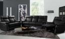 7 lý do sofa da được người dùng ưa chuộng hàng đầu hiện nay