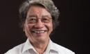 Nhạc sĩ Phó Đức Phương qua đời ở tuổi 76 vì bệnh ung thư