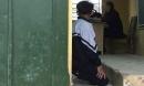 Không được phê bình học sinh trước lớp, trường từ ngày 01/11/2020