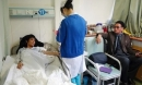 Người phụ nữ được chẩn đoán ung thư gan, biết nguyên nhân ai cũng 'giật mình'