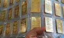 Giá vàng hôm nay 20-9: Nhiều người vẫn tin giá vàng sẽ tăng trong tuần tới