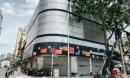 Hàng loạt khách sạn ở trung tâm Sài Gòn ngừng hoạt động, rao bán vì 'ngấm đòn' Covid-19