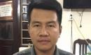 'Trùm' tín dụng đen tại Hà Nội bị khởi tố