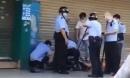 Trung Quốc: Tấn công bằng dao trước cổng trường mẫu giáo khiến 5 học sinh bị thương