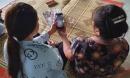Bảo vệ trường xâm hại tình dục nữ sinh lớp 7 rồi quay clip