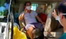 Tin vui: Bệnh nhân Covid-19 cuối cùng ở Đà Nẵng đã xuất viện