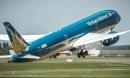 Ngày 25/9, mở chuyến bay thương mại quốc tế thường lệ đầu tiên về Việt Nam