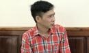 'Quan hệ' với bé gái 8 lần thanh niên bị phạt 16 năm tù