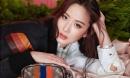Hội con nhà siêu giàu Đài Loan: Không chỉ ngậm thìa vàng mà còn rất biết kiếm tiền