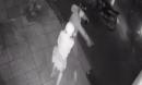 Băng cướp 'nhí' chuyên cướp xe máy của phụ nữ vào ban đêm sa lưới