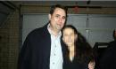 Mẫu ADN vạch chân tướng của hung thủ bắt cóc và sát hại phụ nữ liên hoàn sau 25 năm