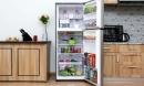 Trong nhà đặt tủ lạnh theo cách này hút tài lộc vào nhà, gia chủ đang nghèo cũng chuyển vận hóa giàu