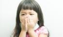 7 loại thực phẩm mẹ không nên cho bé ăn khi ho, tránh làm bệnh thêm nặng