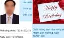 Sạt lở Rào Trăng 3: Xót xa thi thể phóng viên được tìm thấy vào đúng ngày sinh nhật