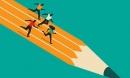 Kiểu người không bao giờ thăng tiến trong sự nghiệp: Được trao cơ hội nhưng nghĩ bản thân bị 'tận dụng', 'lợi dụng'