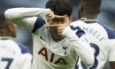 Dẫn tới 3 bàn, Tottenham vẫn bị West Ham cầm chân theo kịch bản không thể tin nổi