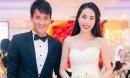 Mẹ chồng mất xe máy và những chuyện 'ngỡ như đùa' trong đám cưới của Thủy Tiên