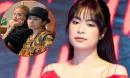 Hoàng Thùy Linh chính thức lên tiếng về những đồn đoán xung quanh chuyện hẹn hò Gil Lê
