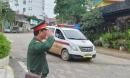 Tang lễ 22 quân nhân hi sinh tại Quảng Trị sẽ tổ chức vào ngày 22/10
