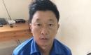 Nguyên nhân vụ chém vợ cũ giữa chợ rồi về nhà uống thuốc sâu tự tử ở Lào Cai