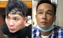 Khởi tố 2 đối tượng cướp giật túi xách chứa hơn 100 triệu đồng trên đường phố ở Sài Gòn
