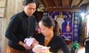 'Góa phụ Rào Trăng 3' bị chiếm đoạt 100 triệu đồng tiền người dân hỗ trợ