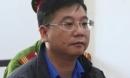 Nâng điểm cho thí sinh, cựu thượng tá công an bị phạt 5 năm tù