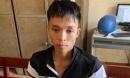 Thái Nguyên: Khởi tố kẻ hành hung, phóng hỏa thiêu sống cụ bà 90 tuổi