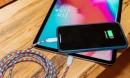Những cách sạc pin cho iPhone 12