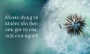 Người càng sống càng vô phúc hầu như đều có 3 đặc điểm này: Nếu có, hãy sửa sớm!