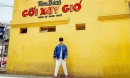 Bức tường vàng 'huyền thoại' ở Đà Lạt sẽ 'biến mất' sau 1 tuần nữa?