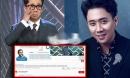Nóng: Kênh YouTube của Trấn Thành bị hack, phát livestream về Bitcoin với hơn 100.000 lượt xem