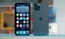 iPhone 12 có giá gấp đôi chi phí linh kiện