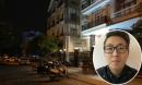 Gã giám đốc bỏ thuốc vào bia cho bạn đồng hương người Hàn Quốc uống trước khi phân xác phi tang dã man?